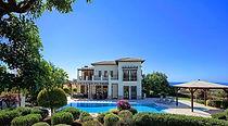 Single villa.jpeg