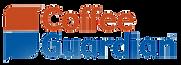 GG Coffee logo.png