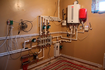 Water based heating system.png