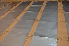 Underfloor heating 3.jpg