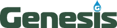 3003c-logo.png