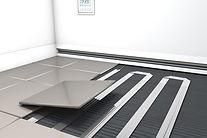 Tyles underfloor heating.jpg