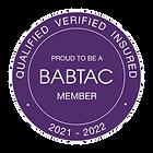 BABTAC Member 2021-2022 white.jpg (1).pn