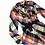 Thumbnail: Vestido Tommy Hilfiger | Veste 7 anos
