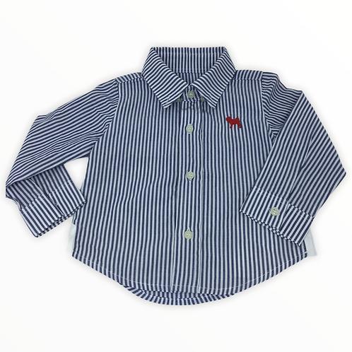 Camisa Charpey | veste 4-7M
