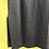 Thumbnail: Vestido ou Sobre Legging Cinza   Veste G
