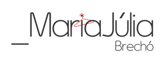 Logo_Brechó.png