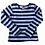 Thumbnail: Blusa Lilica Ripilica | veste 6 anos