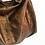 Thumbnail: Bolsa Couro Luz da Lua