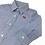 Thumbnail: Camisa Charpey | veste 4-7M