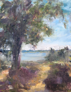 Of Another Era-River Farm-SOLD