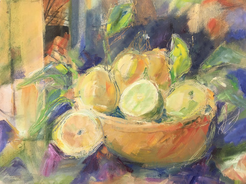 Lemons in Abstract