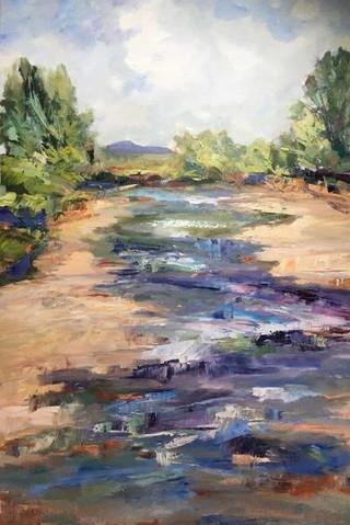 Rose River Reverie 2