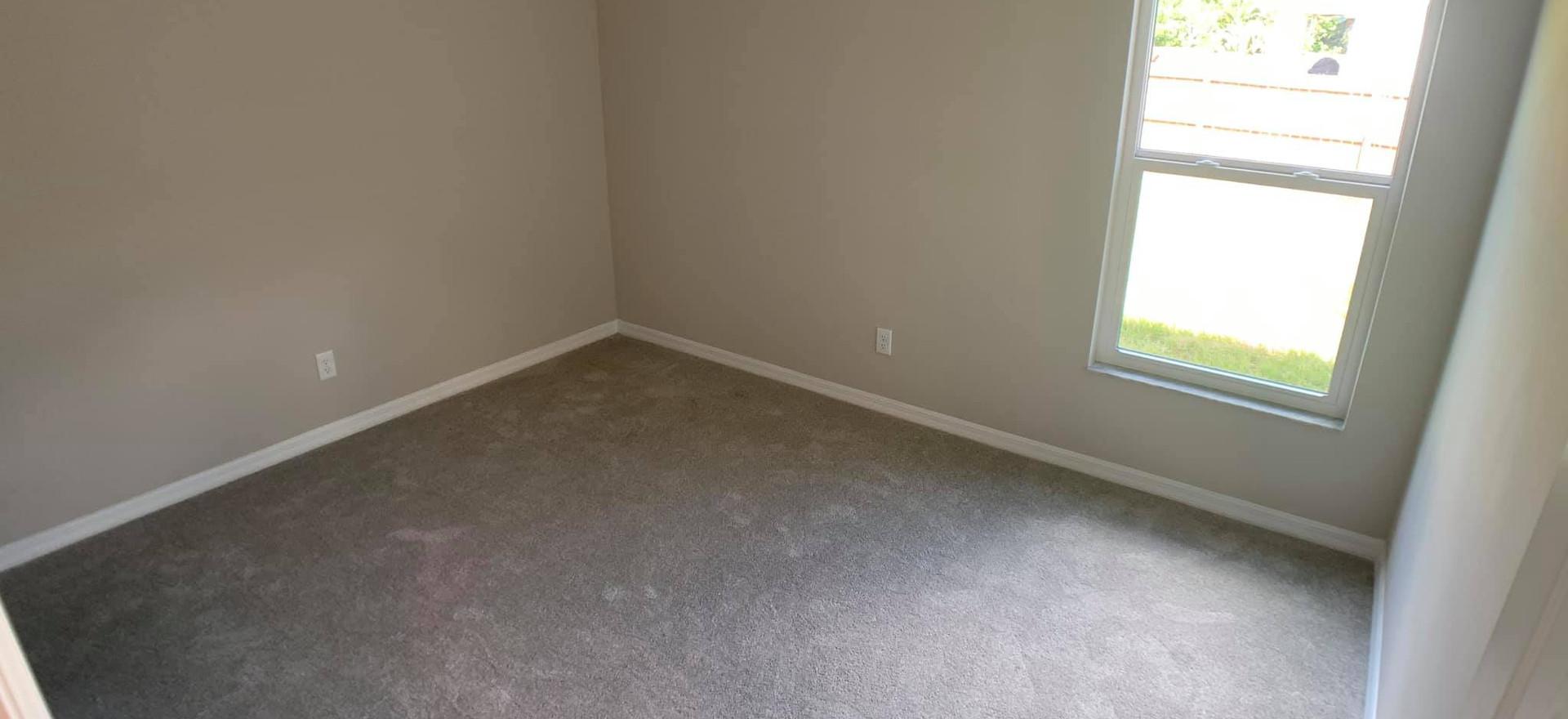 Camelot Floorplan, Groza Builders Inc