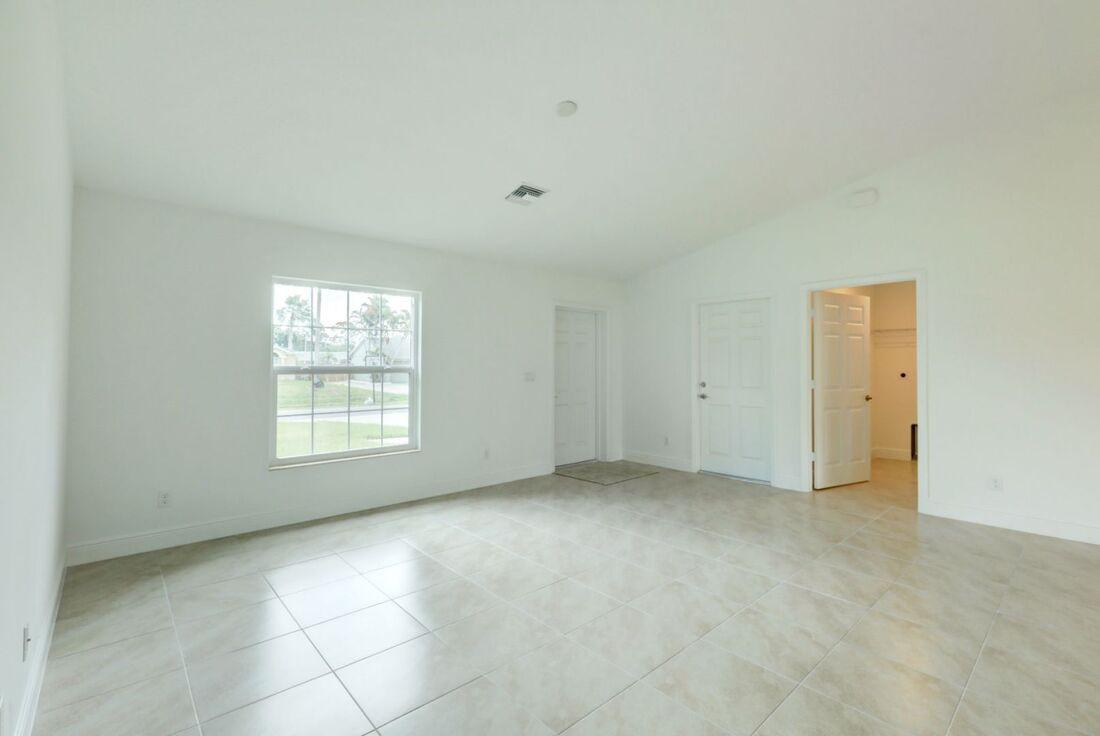 Esmeralda Floor Plan - Groza Builders Inc.-1_orig.