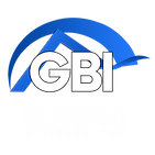 NEW GBI LOGO FINISHED_.png