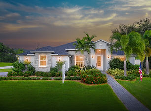 Model Home Selected Picture New.jpg
