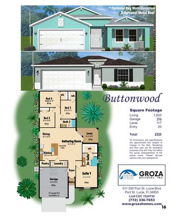 Buttonwood Floorplan Groza Builders IncRGB New Groza Magazine_Page_17.png
