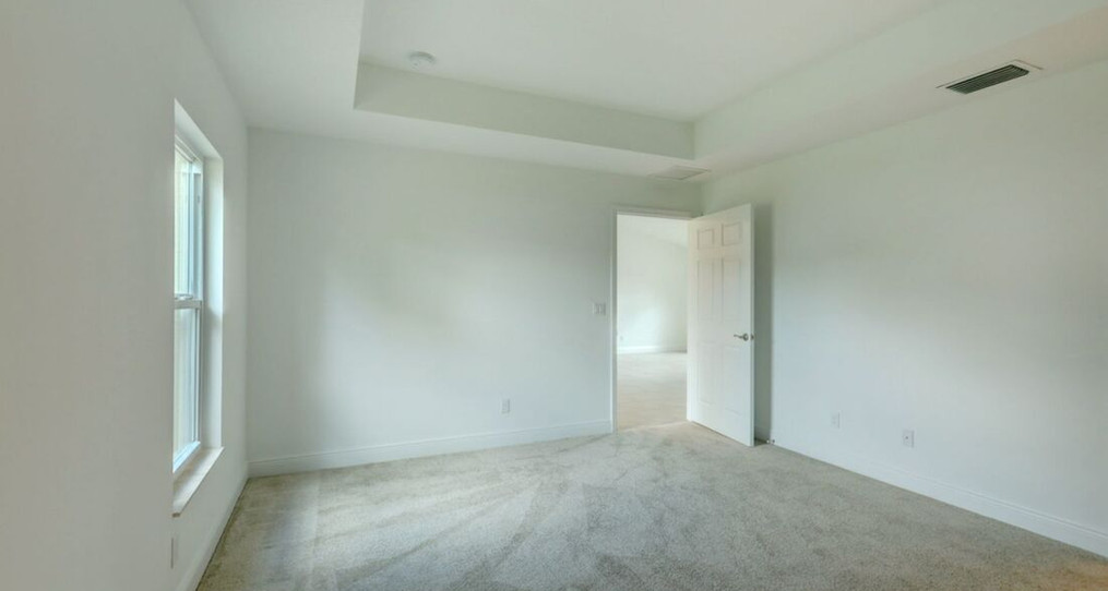 Esmeralda Floor Plan - Groza Builders Inc..jp