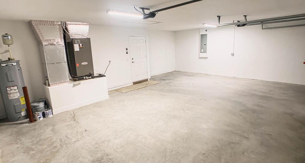 La Tortuga Floorplan - Groza Builders Inc.