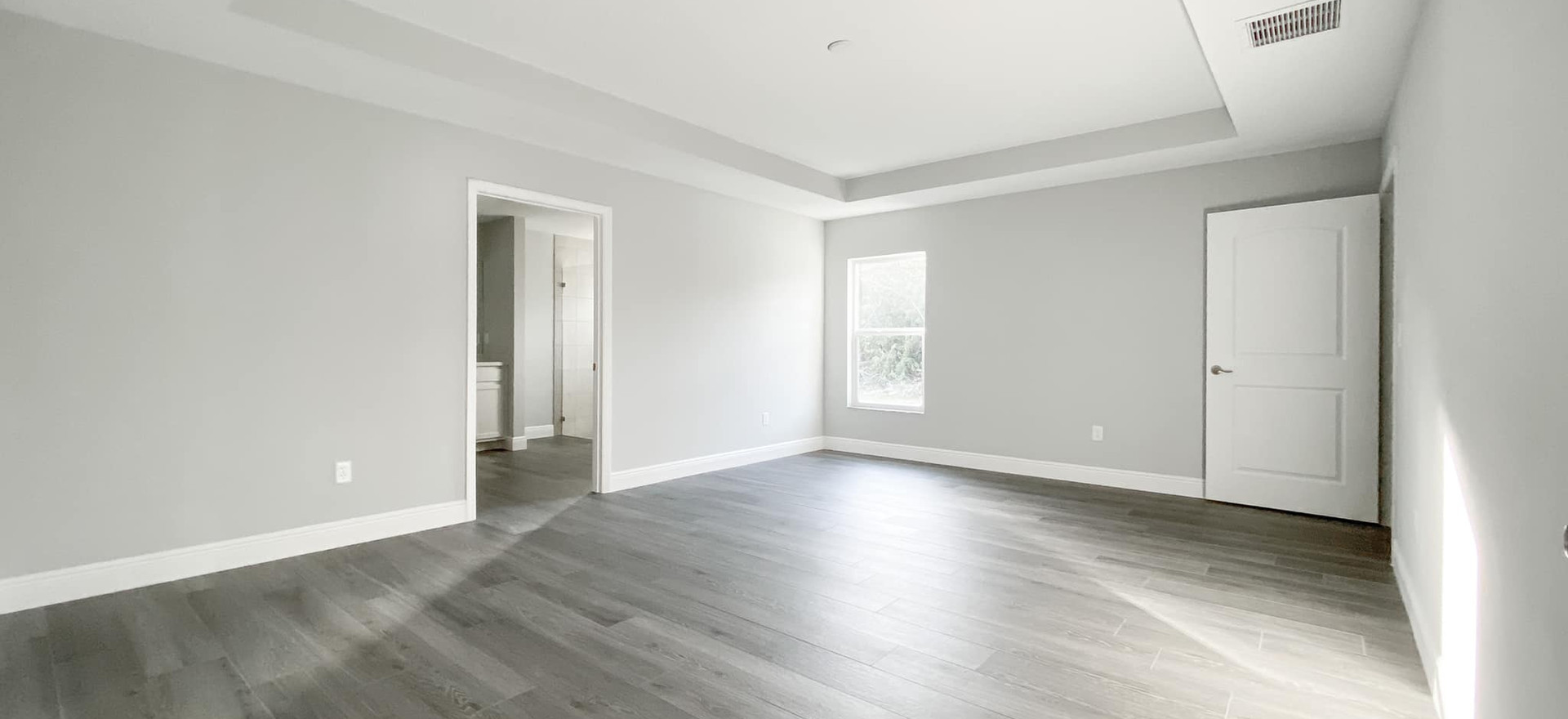 Seabrook Floorplan - Groza Builders Inc.