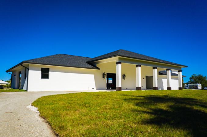 Palm City - Groza Builders Inc.