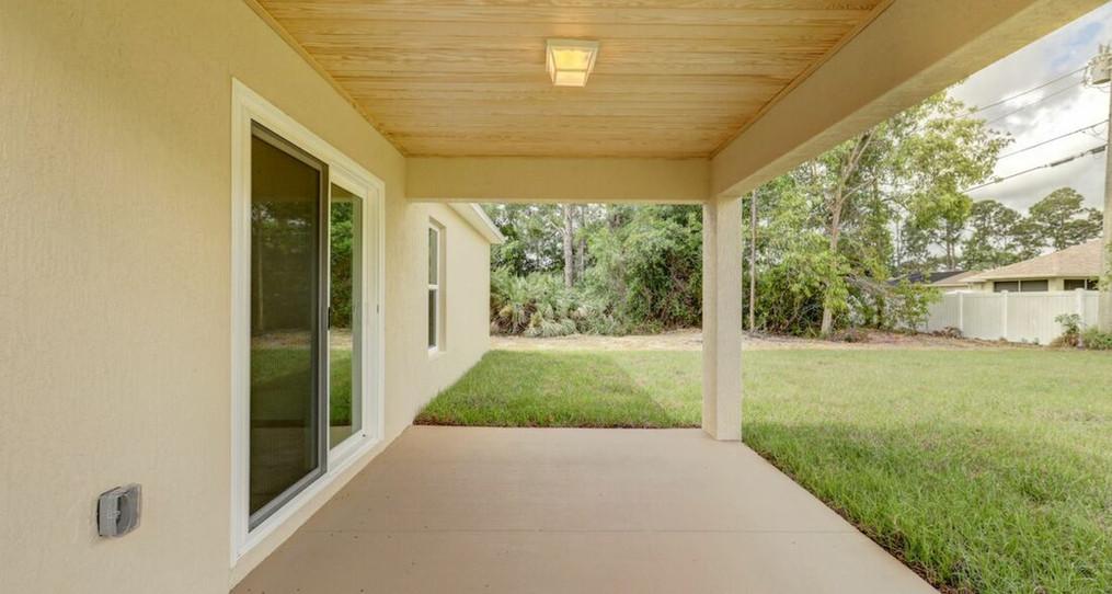 Esmeralda Floor Plan - Groza Builders Inc.-orig_or