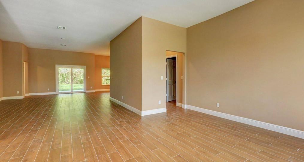 Avalon Floorplan, Groza Builders Inc