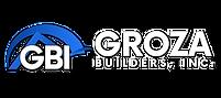 Logo GBI Sombra-01.png