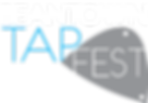 Beantown Tapfest - Boston tap dance festival