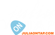 JOT logo 02.png