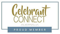 Ruth Matos - Proud Member of Celebrant C