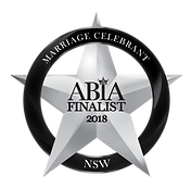Ruth Matos 2018 ABIA NSW FINALIST.png