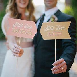 Renewal of Vows.jpg