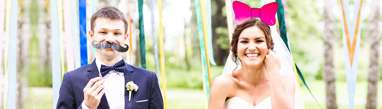 Sydney Wedding Celebrant.jpg