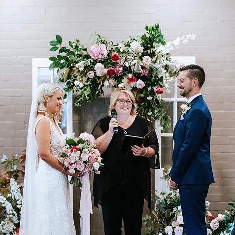 Ruth Matos Wedding Celebrant.jpg