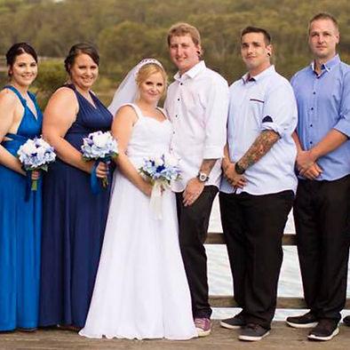 Best Wedding Celebrant.jpg