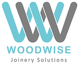 WoodWise Logo Final.png