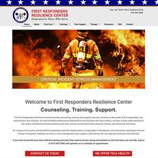 helping first responders.jpg