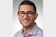 Ryan Siegel