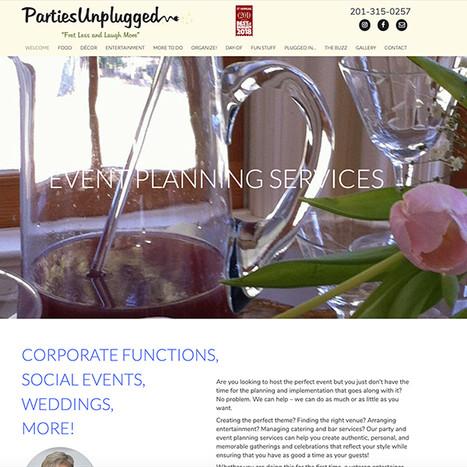 partiesunplugged.jpg