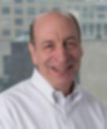 Dr. Jay Heller