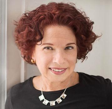 Suzanne Buggé