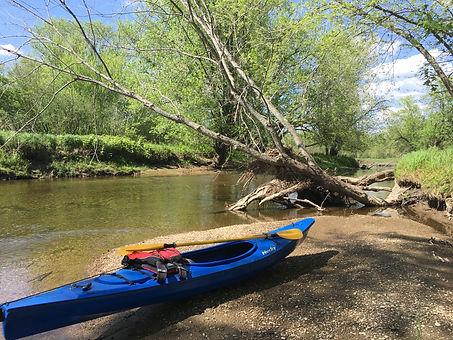 Photo kayak castor.jpg