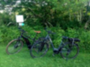 Vélo quai.jpg