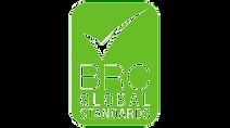 brc-global-standard-logo-vector_edited.p