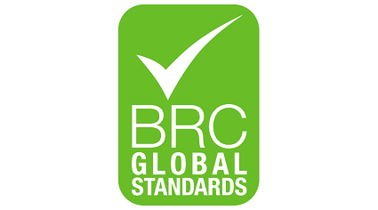 brc-global-standard-logo-vector_edited.p