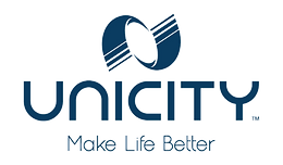 Unicity-Logo_edited.png