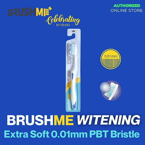 BrushMe Witening