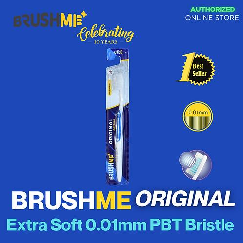 BrushMe Original